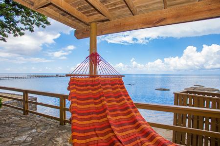 Roatan-Honduras-property-roatanlife1185-8.jpg