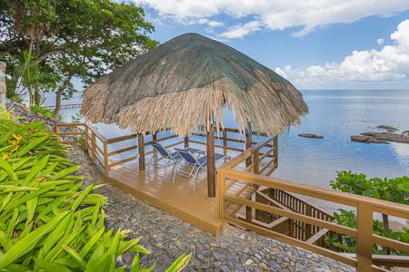 Roatan-Honduras-property-roatanlife1185-9.jpg