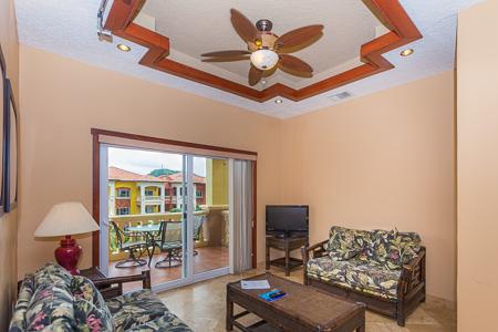 Roatan-Honduras-property-roatanlife1182-3.jpg