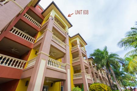 Roatan-Honduras-property-roatanlife1182-7.jpg