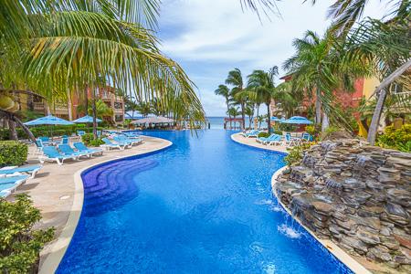 Roatan-Honduras-property-roatanlife1182-8.jpg