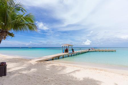Roatan-Honduras-property-roatanlife1182.jpg