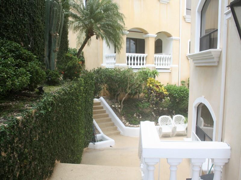 Playa-Flamingo-Costa-Rica-property-dominicalrealty9685-10.JPG
