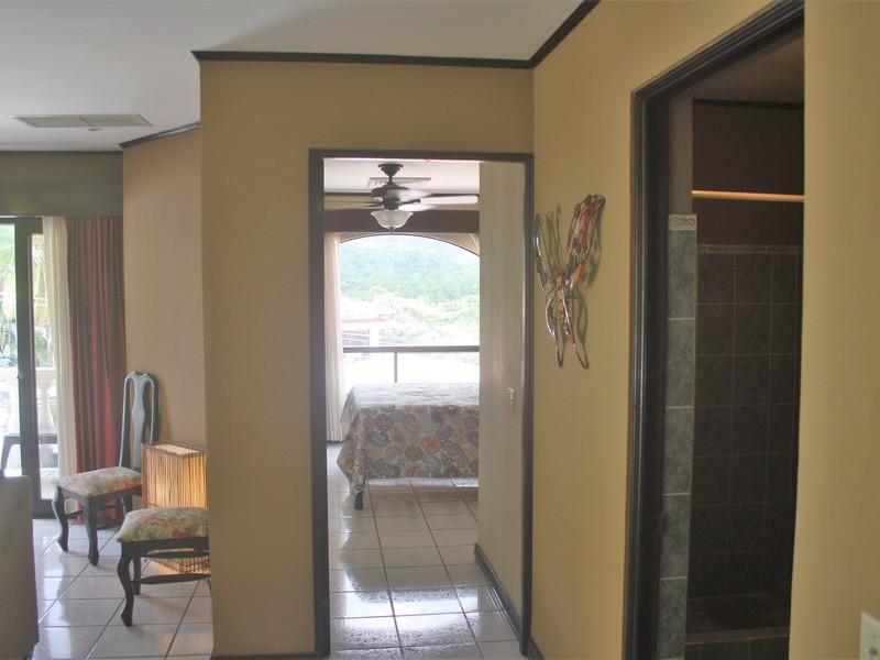 Playa-Flamingo-Costa-Rica-property-dominicalrealty9685-9.JPG