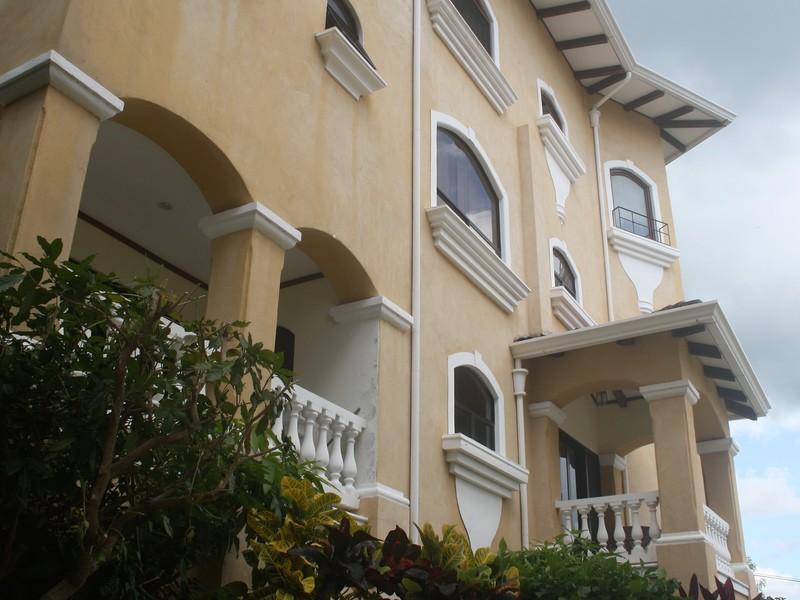 Playa-Flamingo-Costa-Rica-property-dominicalrealty9685.JPG