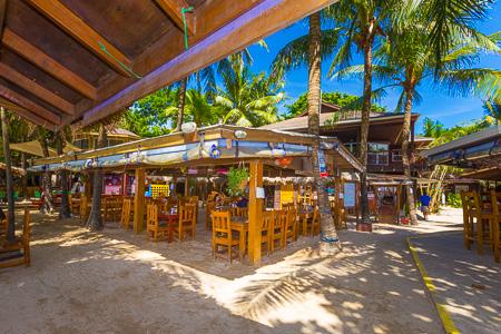 Roatan-Honduras-property-roatanlife1186-2.jpg