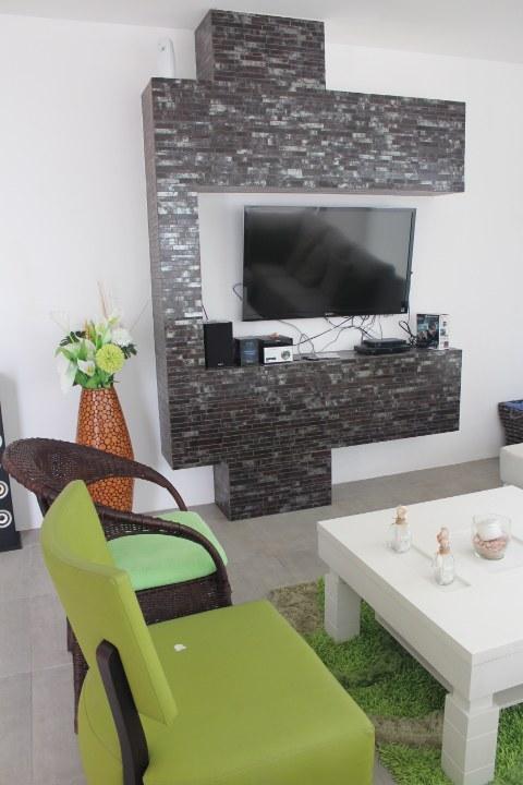 Punta-Barandua-Ecuador-property-RS1800558-11.jpg