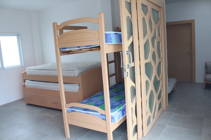 Punta-Barandua-Ecuador-property-RS1800558-4.jpg