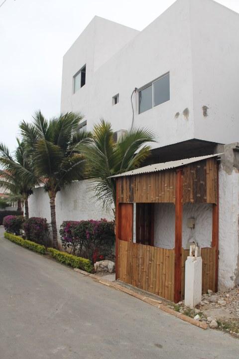 Punta-Blanca-Ecuador-property-RS1800551-1.jpg