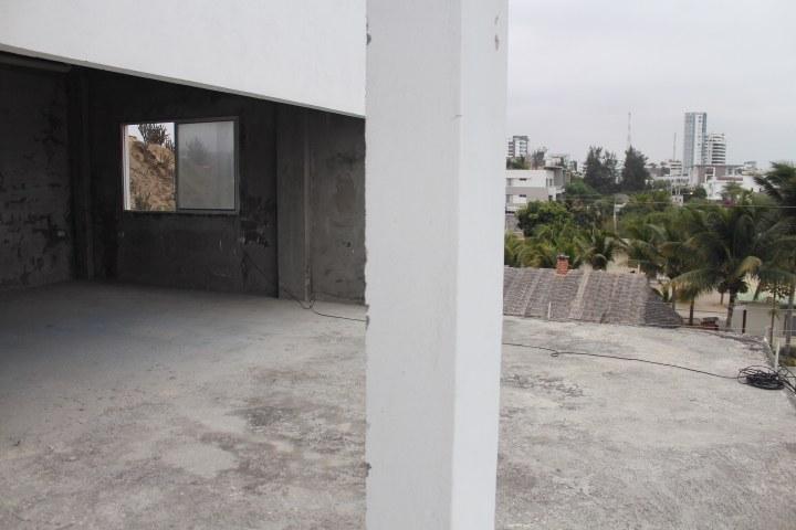 Punta-Blanca-Ecuador-property-RS1800551-10.jpg