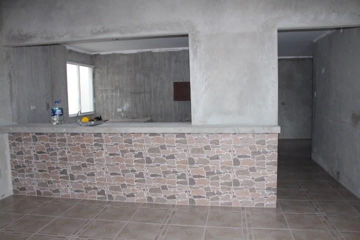 Punta-Blanca-Ecuador-property-RS1800551-11.jpg
