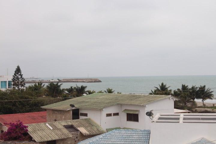 Punta-Blanca-Ecuador-property-RS1800551-3.jpg