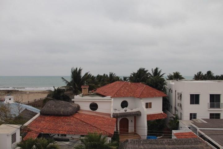 Punta-Blanca-Ecuador-property-RS1800551-4.jpg
