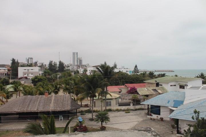 Punta-Blanca-Ecuador-property-RS1800551-5.jpg