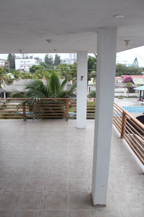 Punta-Blanca-Ecuador-property-RS1800551-6.jpg