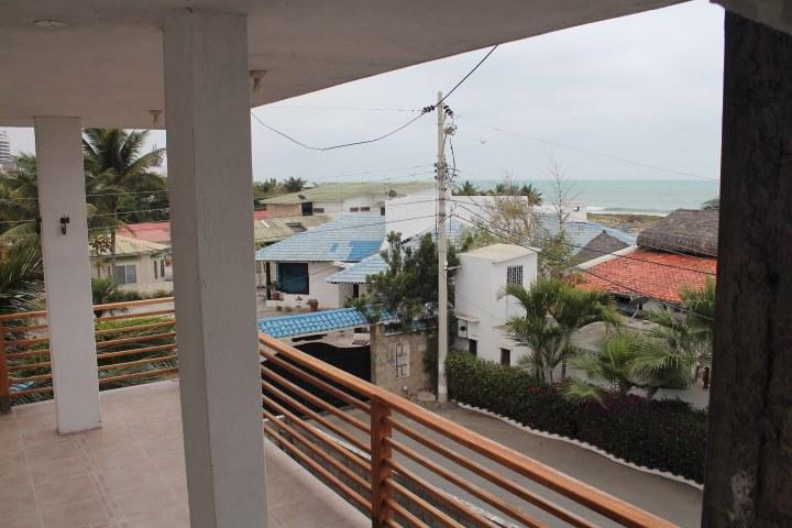 Punta-Blanca-Ecuador-property-RS1800551-7.jpg