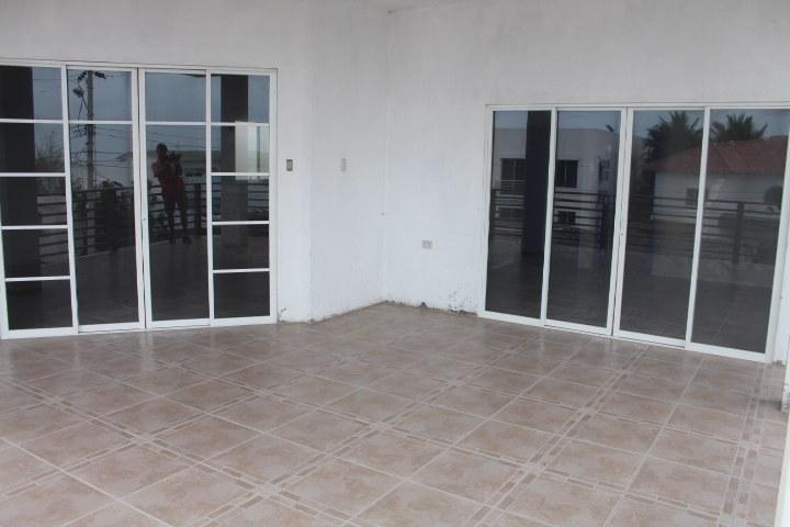 Punta-Blanca-Ecuador-property-RS1800551-8.jpg