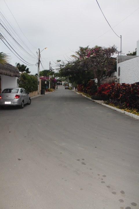 Punta-Blanca-Ecuador-property-RS1800551-9.jpg