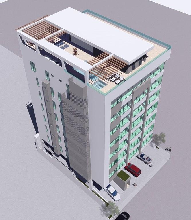 Chipipe-Salinas-Ecuador-property-RS1800553-2.jpg