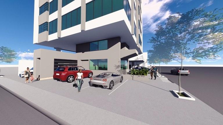 Chipipe-Salinas-Ecuador-property-RS1800553-4.jpg