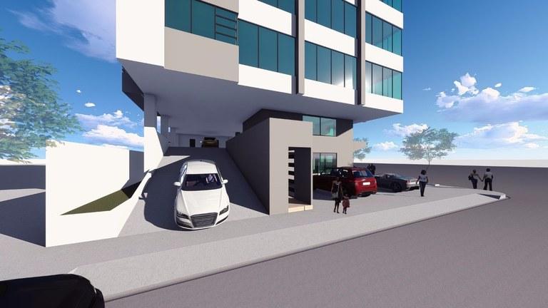 Chipipe-Salinas-Ecuador-property-RS1800553-7.jpg