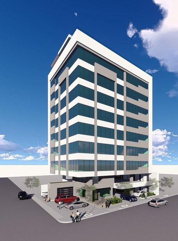 Chipipe-Salinas-Ecuador-property-RS1800553-8.jpg