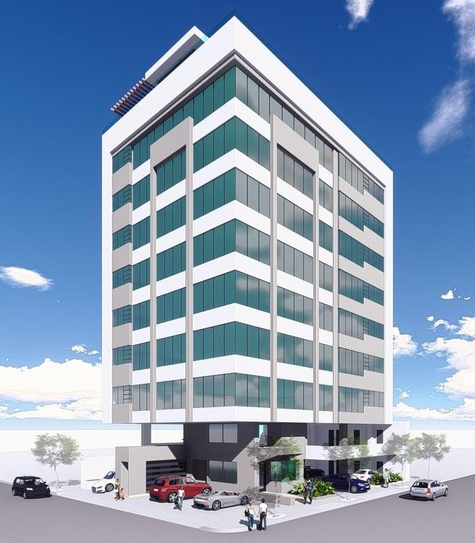 Chipipe-Salinas-Ecuador-property-RS1800553.jpg