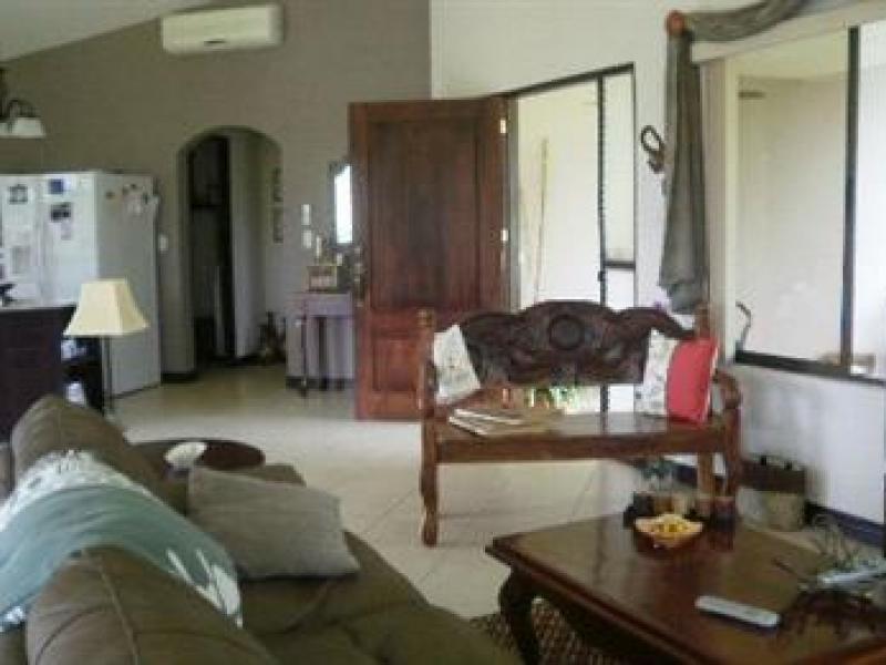 Manuel-Antonio-Costa-Rica-property-dominicalrealty1132-1.jpeg