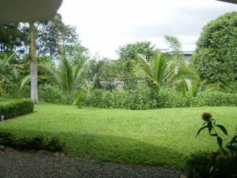 Manuel-Antonio-Costa-Rica-property-dominicalrealty1132-10.jpeg