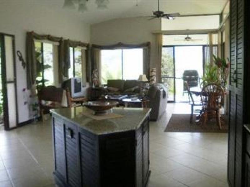 Manuel-Antonio-Costa-Rica-property-dominicalrealty1132-11.jpeg