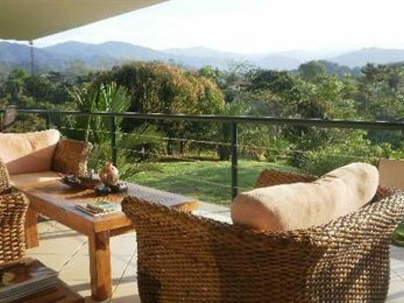 Manuel-Antonio-Costa-Rica-property-dominicalrealty1132-2.jpeg