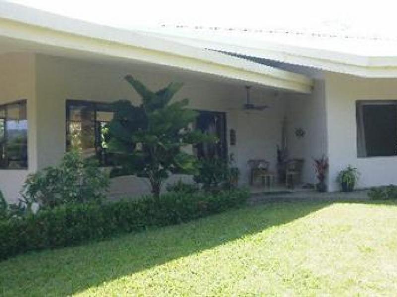 Manuel-Antonio-Costa-Rica-property-dominicalrealty1132-3.jpeg