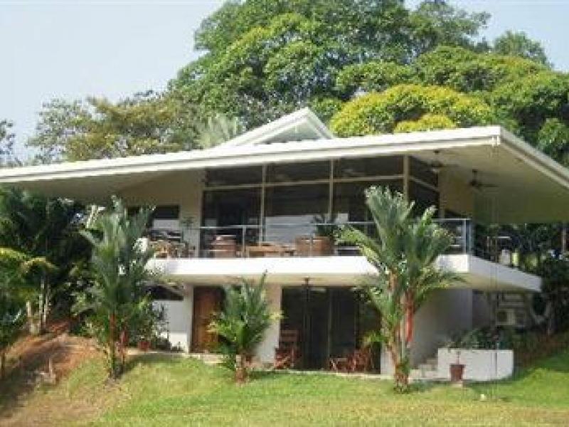 Manuel-Antonio-Costa-Rica-property-dominicalrealty1132-4.jpeg