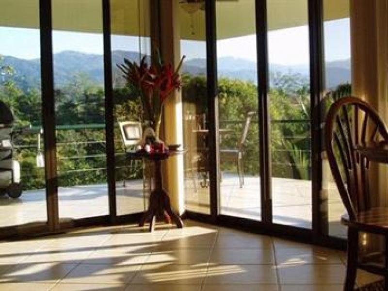 Manuel-Antonio-Costa-Rica-property-dominicalrealty1132-5.jpeg