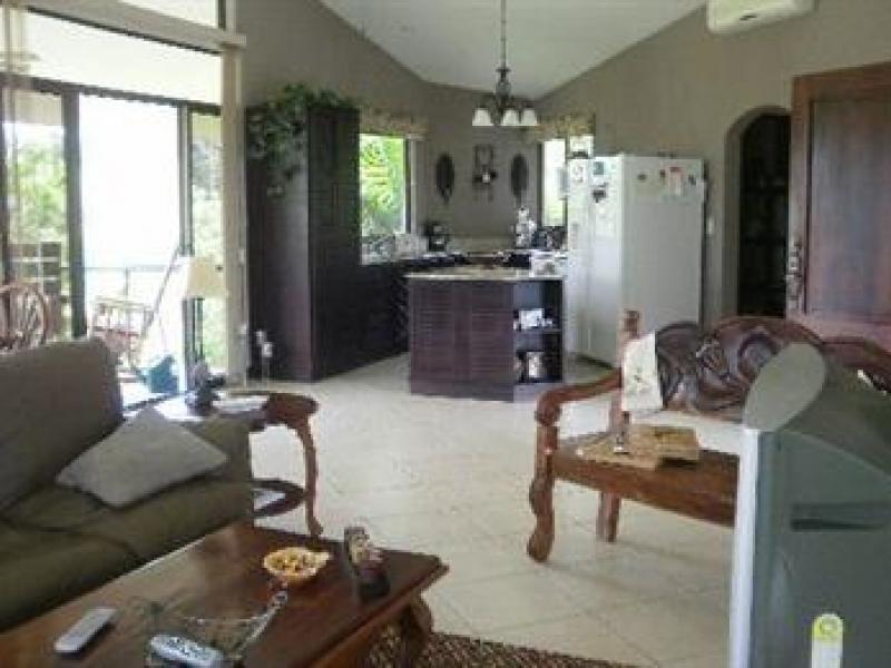 Manuel-Antonio-Costa-Rica-property-dominicalrealty1132-7.jpeg