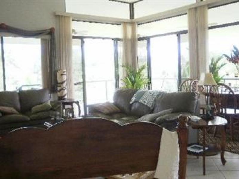 Manuel-Antonio-Costa-Rica-property-dominicalrealty1132-8.jpeg