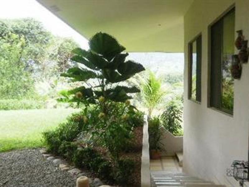 Manuel-Antonio-Costa-Rica-property-dominicalrealty1132-9.jpeg