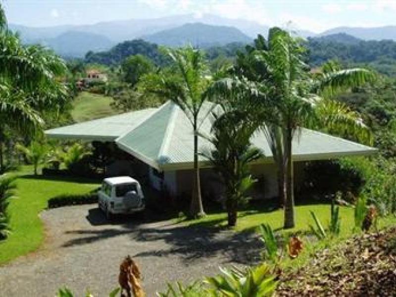 Manuel-Antonio-Costa-Rica-property-dominicalrealty1132.jpeg
