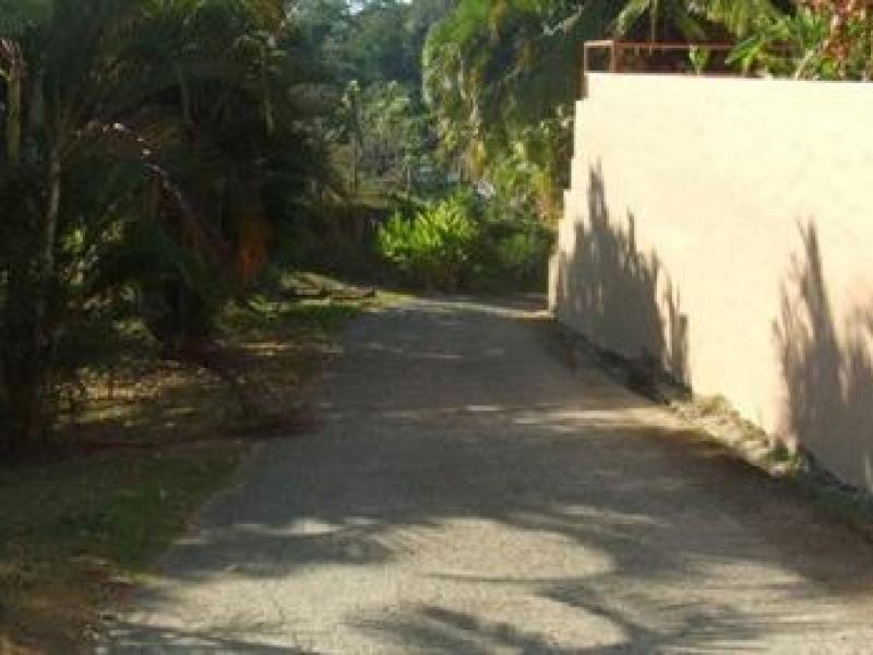 Manuel-Antonio-Costa-Rica-property-dominicalrealty1027-4.jpeg
