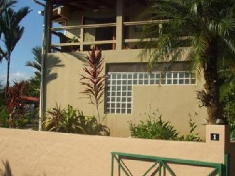 Manuel-Antonio-Costa-Rica-property-dominicalrealty1027-5.jpeg