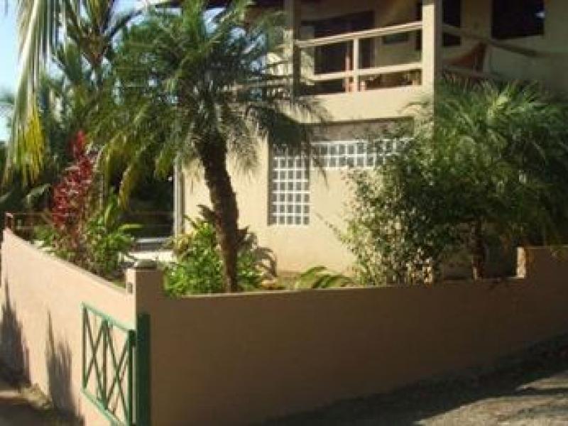 Manuel-Antonio-Costa-Rica-property-dominicalrealty1027-6.jpeg