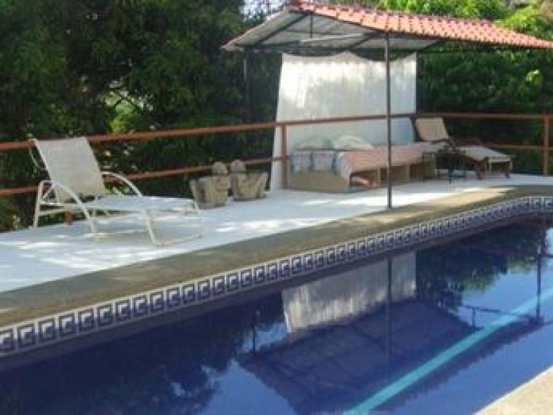 Manuel-Antonio-Costa-Rica-property-dominicalrealty1027-7.jpeg