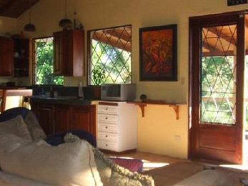 Manuel-Antonio-Costa-Rica-property-dominicalrealty1027-9.jpeg
