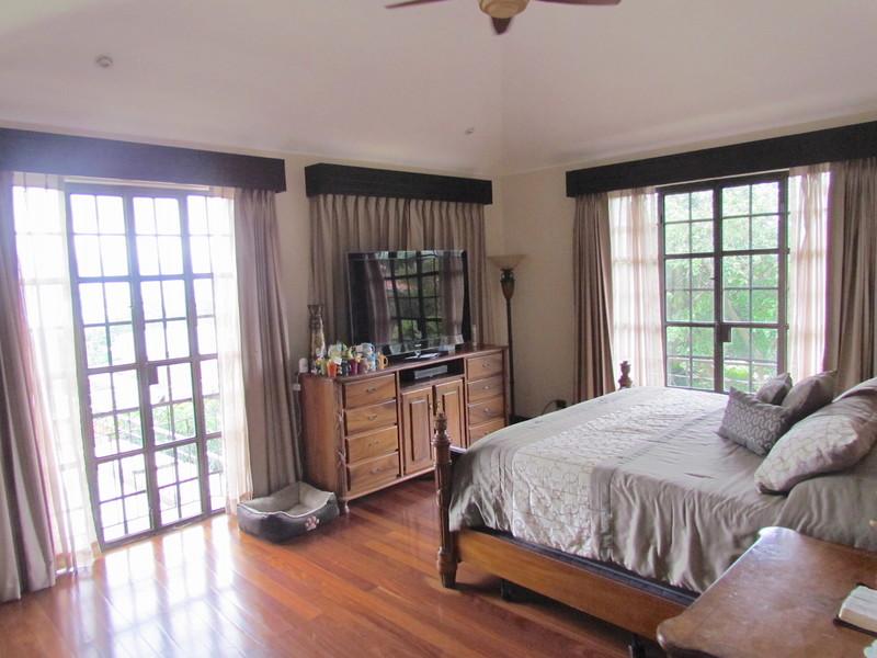 San-Antonio-De-Escazu-Costa-Rica-property-dominicalrealty9783-10.jpg
