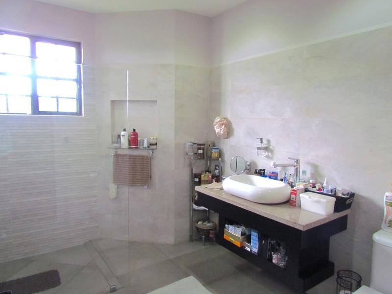 San-Antonio-De-Escazu-Costa-Rica-property-dominicalrealty9783-11.jpg