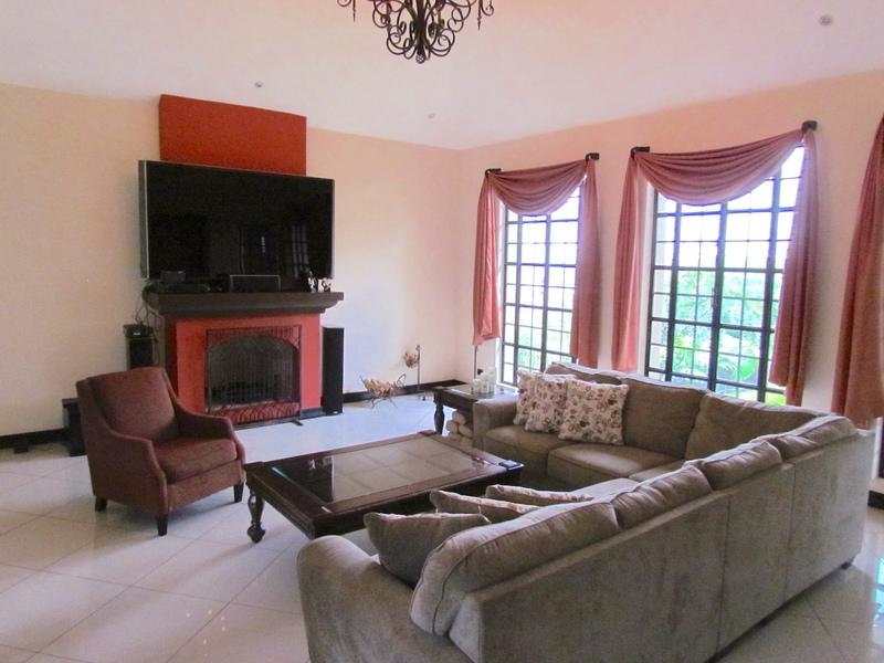 San-Antonio-De-Escazu-Costa-Rica-property-dominicalrealty9783-3.jpg