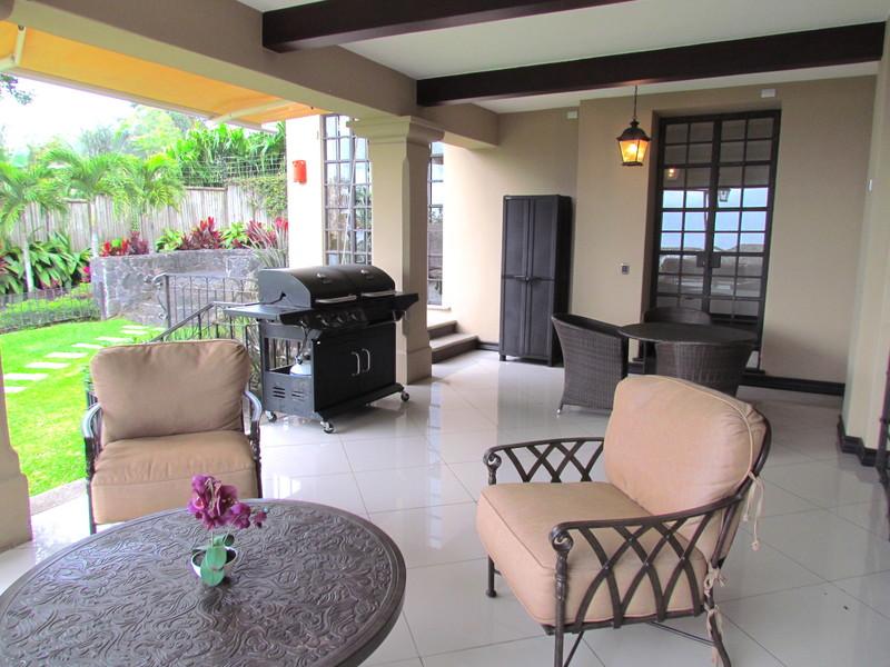 San-Antonio-De-Escazu-Costa-Rica-property-dominicalrealty9783-7.jpg