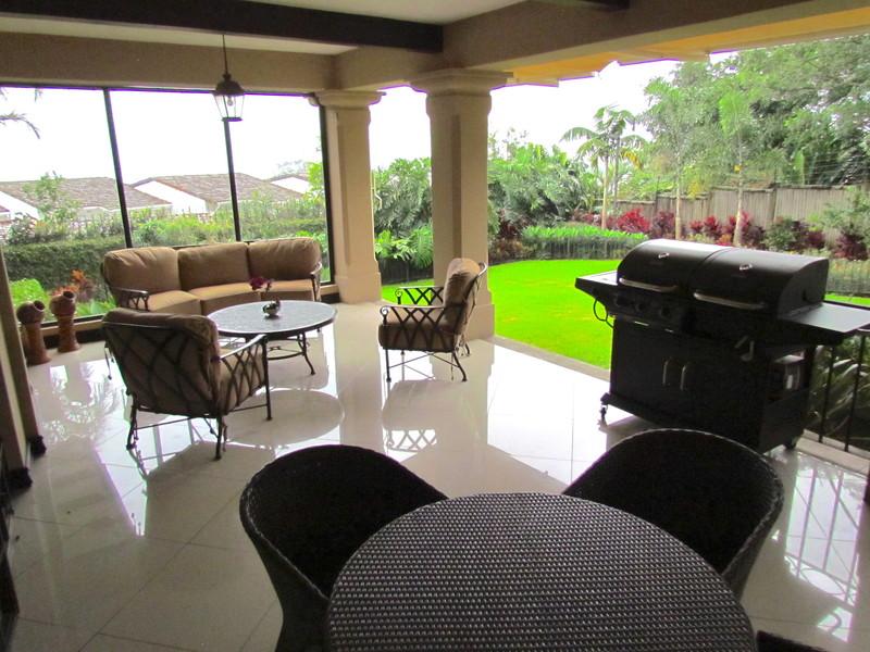 San-Antonio-De-Escazu-Costa-Rica-property-dominicalrealty9783-8.jpg