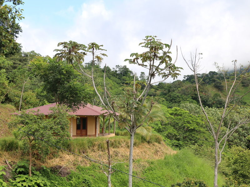 Dominical-Costa-Rica-property-dominicalrealty9784-11.JPG