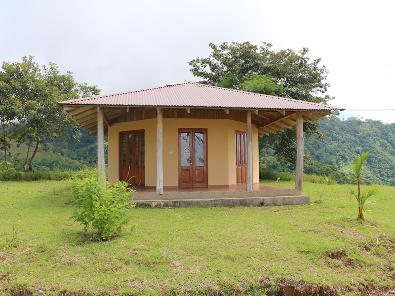 Dominical-Costa-Rica-property-dominicalrealty9784-2.JPG